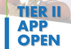 ZAP 2021 Tier II Application Now Open