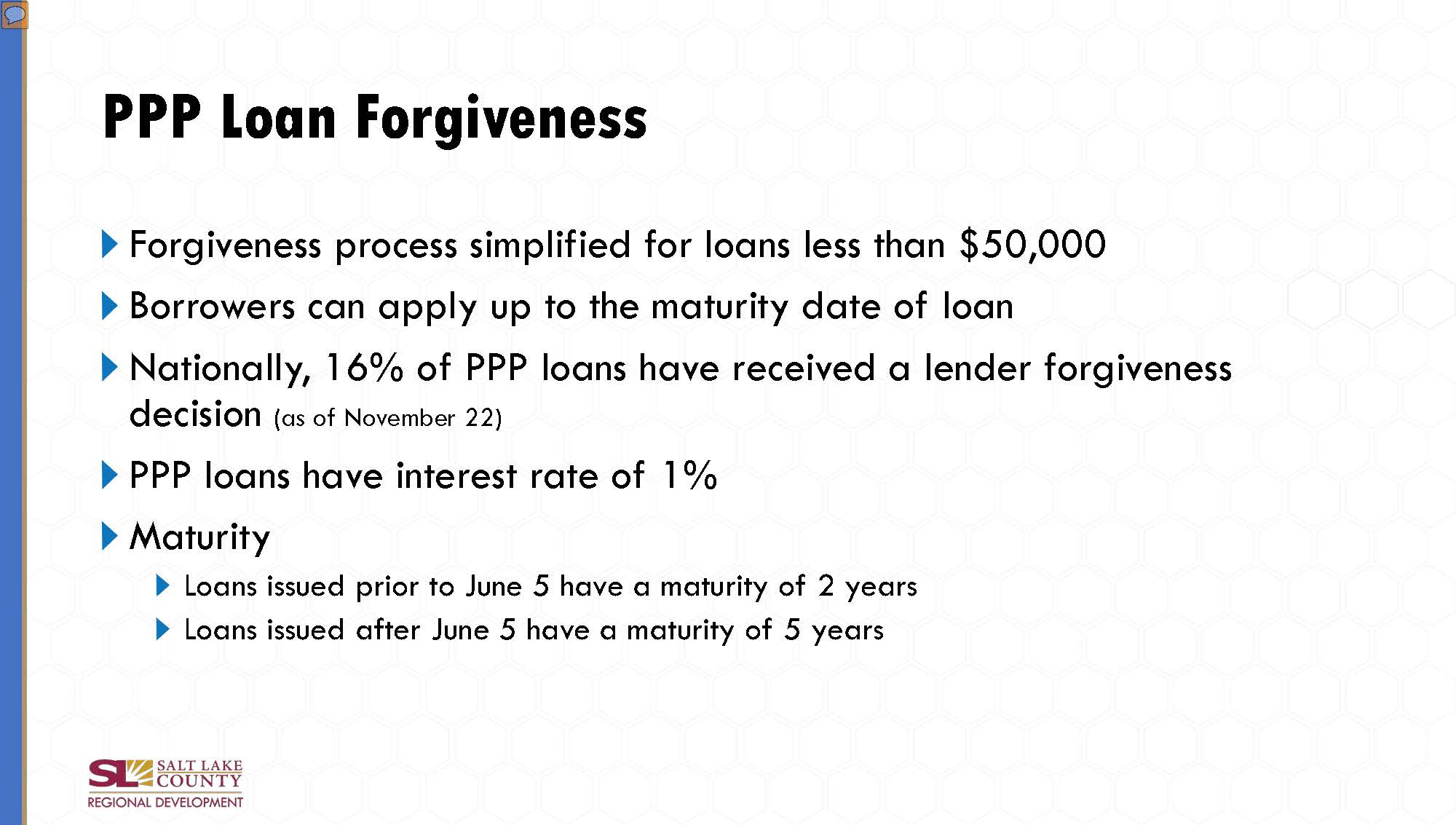 COW PPP Forgiveness_2020 Dec 15_Page_4.jpg