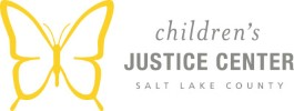 Childrens Justice Center